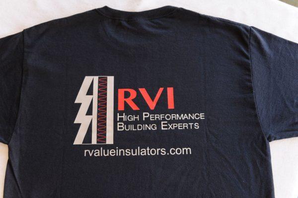 RVI T-Shirt